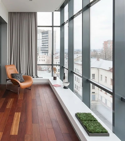 Главстрой Окна - купить окна в Краснодаре недорого. Металлопластиковые окна, балконы, двери. Пластиковые окна Краснодар цены установка стоимость