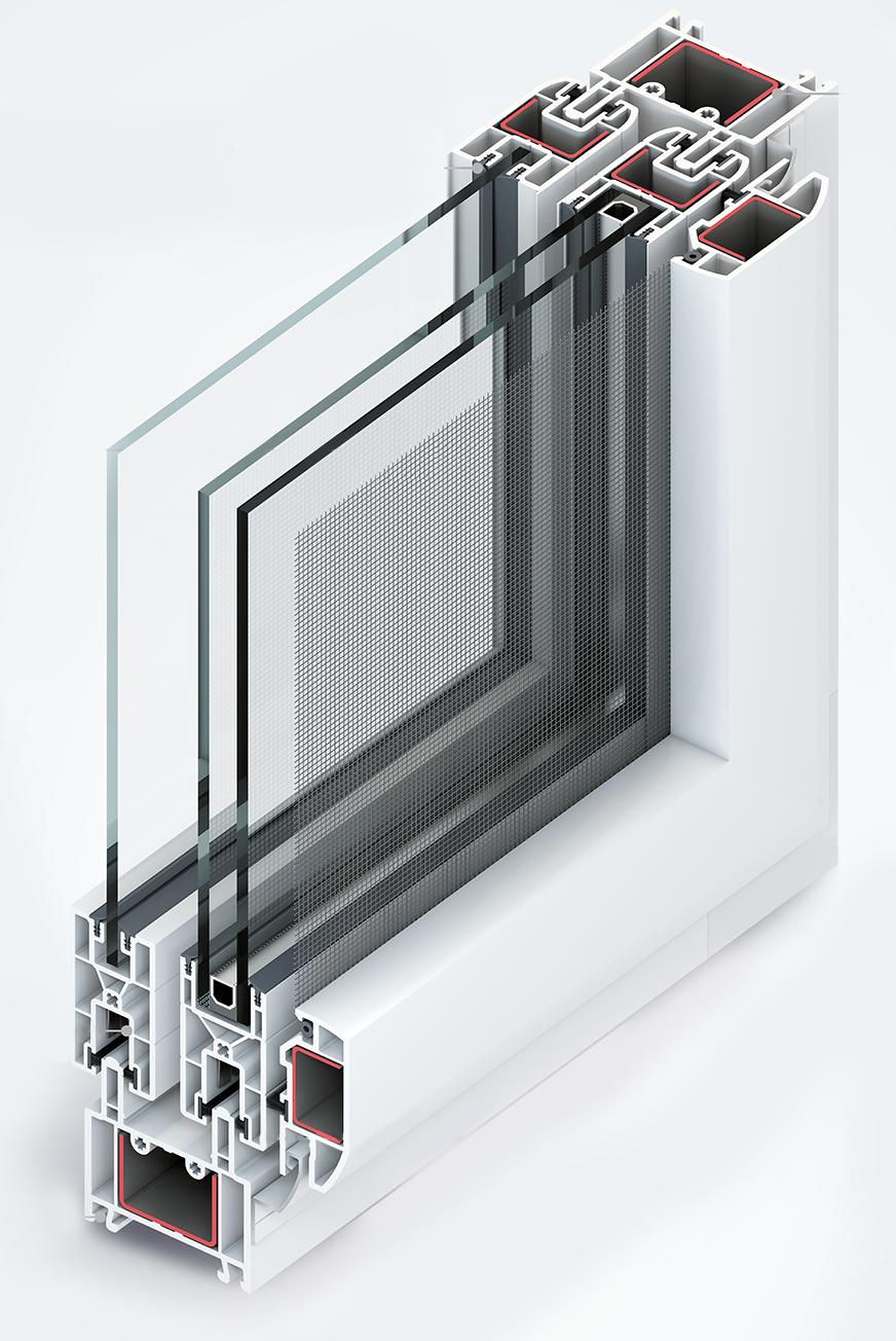 Алюминиевые окна Краснодар. Алюминиевые конструкции. Алюминиевые раздвижные окна. Алюминиевые окна цена. Алюминиевое остекление. Купить алюминиевые окна.