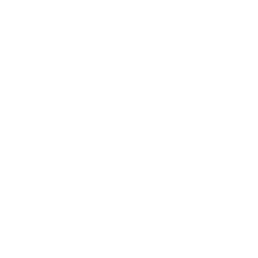 Электронная почта