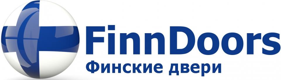 FinnDoors.Ru - Финские двери