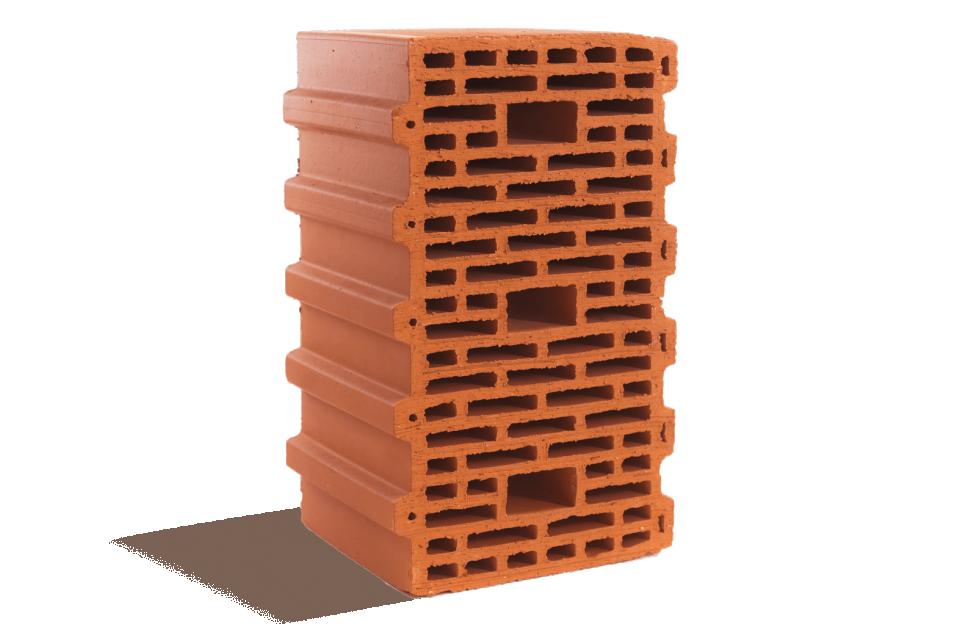 керамический блок кетра 44