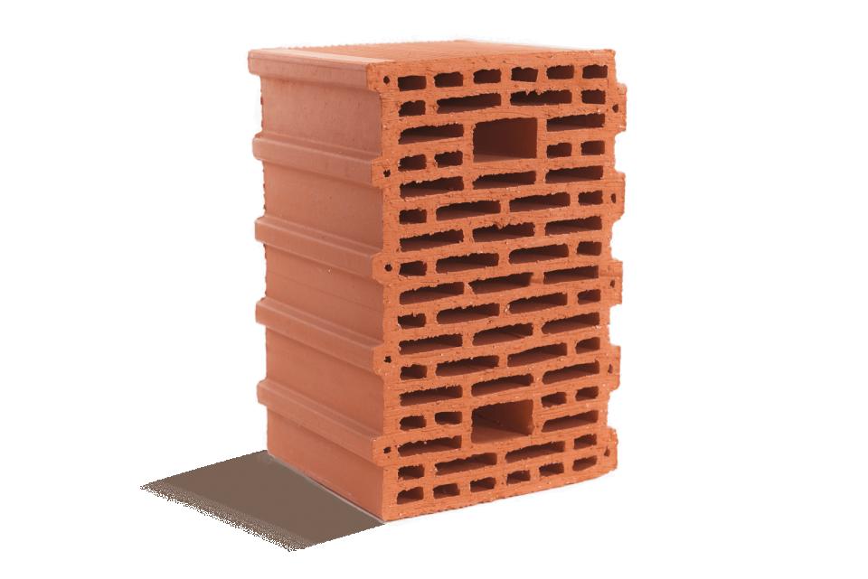 керамический блок кетра 38